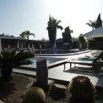 Photo of Dunas Maspalomas Resort