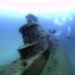 HMS Stubborn - 55m