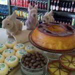 Foto de Restaurante Barriga Cheia