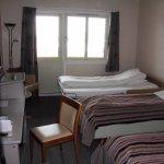 Skaidi Hotel Photo