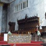 Esztergom Basilica / Cathedral Foto