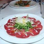 Photo of Etna Italian Restaurant