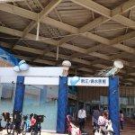 Photo de Enoshima Aquarium