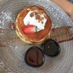 Photo de Cafe Fresq