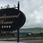 Photo de Castlewood House