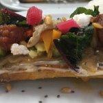 Gran comida flexiteriana