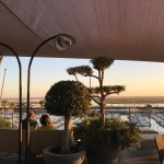 Foto de Hotel Faro