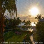 Foto di Ocean Club Resort