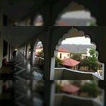 Sajjan Bagh Resort