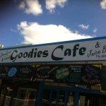 Goodies Cafe