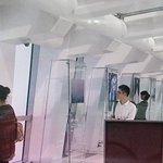 Foto de Pudong New Area