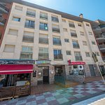 Photo of Apartments AR Santa Anna II