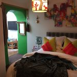 Foto de Lower Barns Boutique B&B