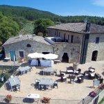Villa Le Bolli 사진