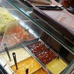Foto van Sultans of Kebab