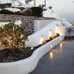 Dana Villas Hotel & Suites Foto