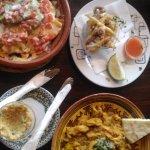 Photo de L'Auberge Restaurant