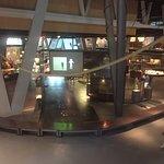 Foto di Science Museum (Museu de la Ciencia)