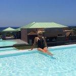 Foto di Helona Resort