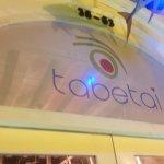 Photo of Tabetai Sushi Bar
