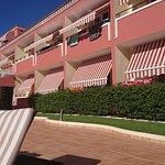 Hotel Sa Barrera Image