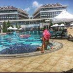TUI SENSIMAR Belek Resort & Spa Foto