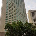Photo of Furama Hotel Dalian