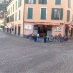 Photo of Pizzeria e Gelateria Primavera