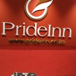 Photo de PrideInn Hotel Raphta