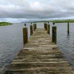Photo de Holiday Inn Express Kent Island