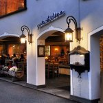 Photo of Restaurant Stubli