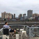 Foto de Xian Travelling With Hostel