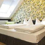 Photo of Hotel Beethoven Vienna