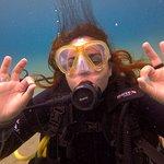 Photo de Atlantis Diving Lanzarote