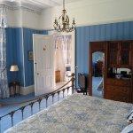 Photo de Westerton Bed and Breakfast