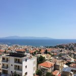Photo of Egnatia City Hotel & Spa
