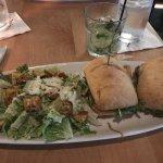 BB's Restaurant + Bar照片