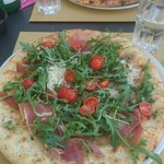 Photo of Officina Della Pizza