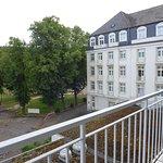 Steigenberger Hotel Bad Neuenahr Foto