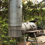 Barbecue II