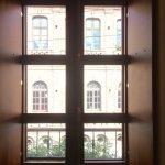 Foto de Villa Colonna B&B