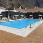 Photo of Parador Hotel El Hierro