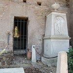 Foto di Cimitero Acattolico per Stranieri