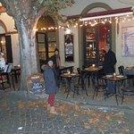 Photo of Restaurant Dos Puertos