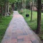 Foto de Pilgrimage Village