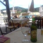 Foto de Hotel Iaccarino