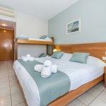 Photo of Contessa Hotel