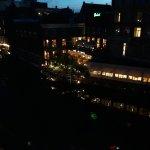 Photo of Hotel Nes