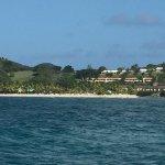Photo de The Buccaneer St Croix