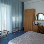 Photo of Hotel Pensione Reale